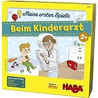 HABA 304648 - Meine
