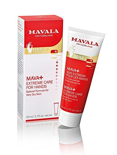 Mavala Mava+ Extreme Care For Hands 50ml