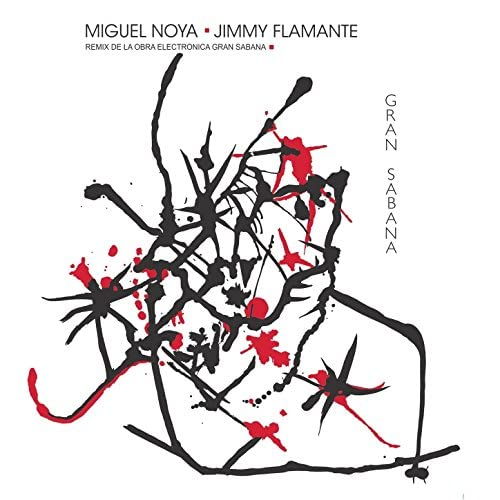 Miguel Noya