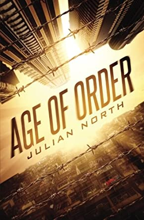 Age of Order