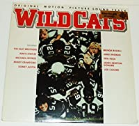 Isley Brothers, Brenda Russell, James Ingram.. / Vinyl record [Vinyl-LP]