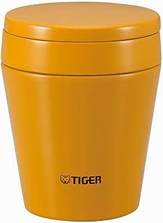 タイガー スープジャー パンプキン 300ml MCC-A030-YS