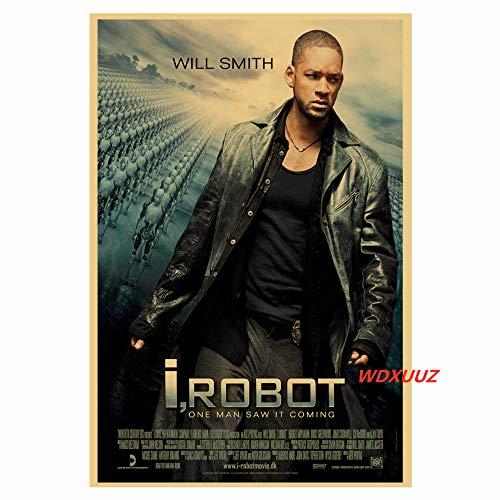 Wenn das Glück kommt, spielen Prominente im Filmmann und auf anderen Postern im Retro-Stil (60 x 90 cm) die Hauptrolle