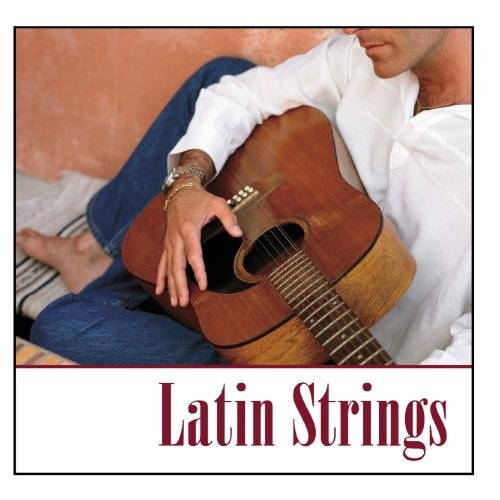 Latin Strings