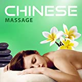 Chinese Massage – Music for Meditation, Harmony and Relax, Sensual Massage, Oriental Flute