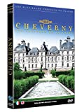 CHATEAUX DE France CHEVERNY