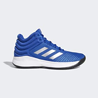PRO SPARK 2018 Mavi Erkek Basketbol Ayakkabısı
