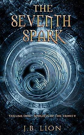 The Seventh Spark