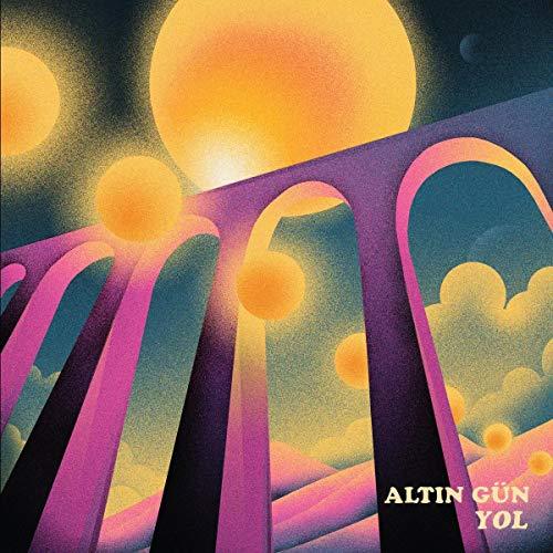 Yol [Vinyl LP]