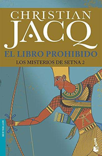 El libro prohibido (Bestseller Internacional)