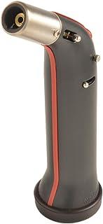 Mastrad F46600 Chalumeau Chef ABS Noir 20 x 8,5 x 5 cm