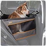 Buckle N' Go Dog Car Seat