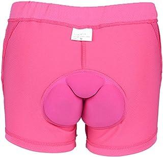Dress Cici Cycling Shorts Women Gel Padded Cycling Shorts