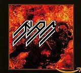 Ram: Rod (Audio CD (Limited Edition))