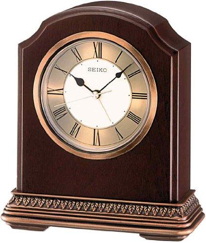 Seiko QXE018B - Reloj