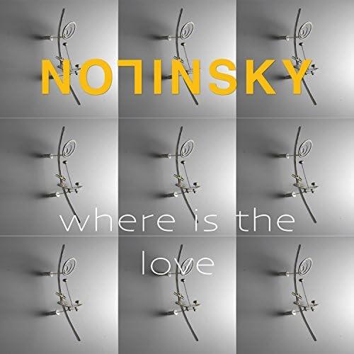 Nolinsky