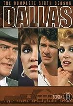 Dallas:S6 (DVD)