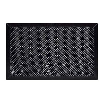 WaveTopSign Laser Honeycomb Working Table Panel Board Platform CO2 Engraver Cutting Machine Enquipment Parts