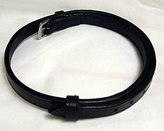 Delfina Replacement Dressage Bridle Flash Strap