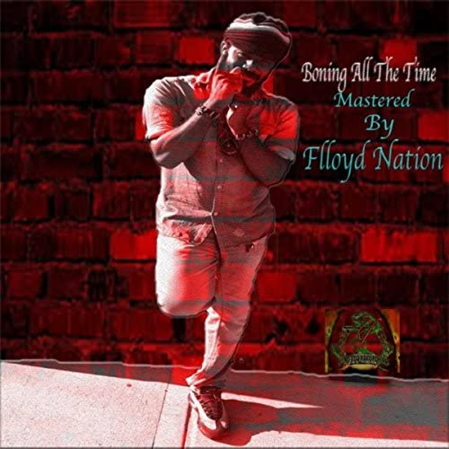 Flloyd Nation