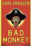 Image of Bad Monkey