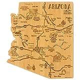 Totally Bamboo Destination Arizona State...