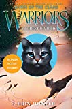 Warriors: Dawn of the Clans 5: A Forest Divided (English Edition)