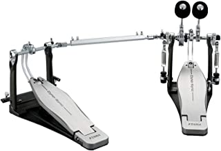 Best double bass pedal tama Reviews