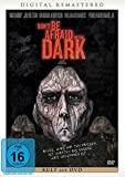 Dont Be Afraid of The Dark [Import]