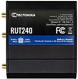 Teltonika RUT240 4G /LTE & WiFi Cellular Router...