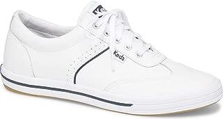 Keds Women's Wh60071 Sneaker