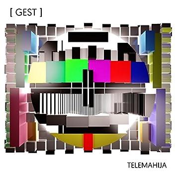 Telemahija