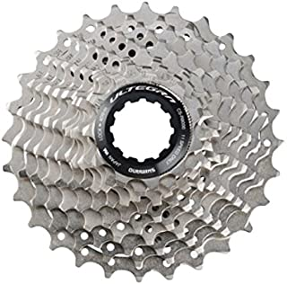 shimano ultegra 9 speed