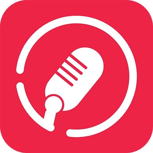 iSing Karaokê canções voz gravador