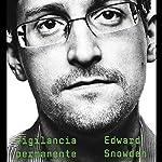 Vigilancia permanente audiobook cover art