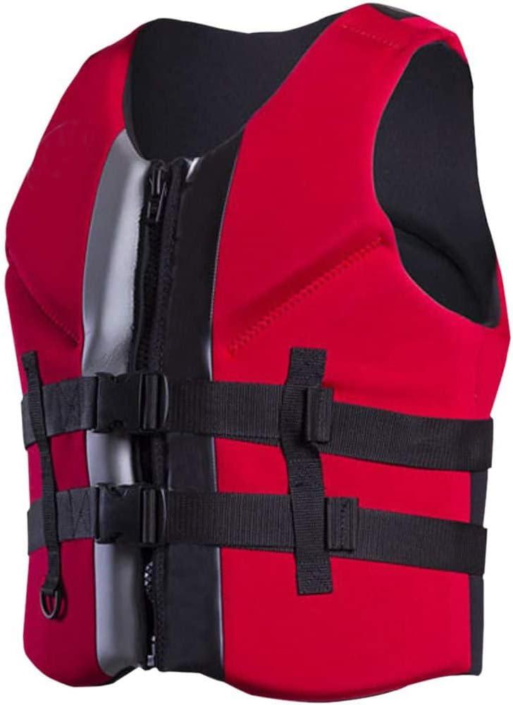 Healnat Swimming Japan Maker New Rafting Surfing Water Ve Jacket Max 76% OFF Neoprene Sports