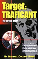 Target: Traficant 0981808611 Book Cover