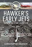 Hawker's Early Jets: Dawn of the Hunter