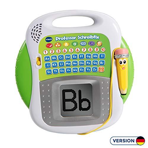 Vtech 80-600804 - Professor Schreibfix