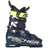Fischer RC4 The CURV 110 PBV 29.5