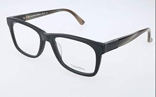 Amazon.es: Calvin Klein Monturas de gafas Gafas y
