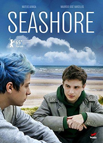 Seashore [Edizione: Stati Uniti]