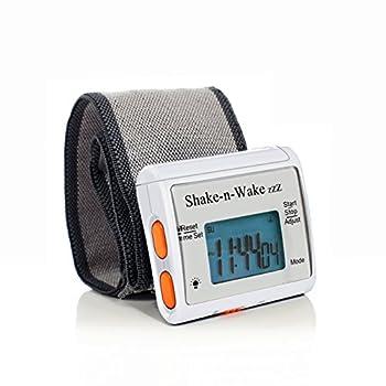 Best shake n wake Reviews