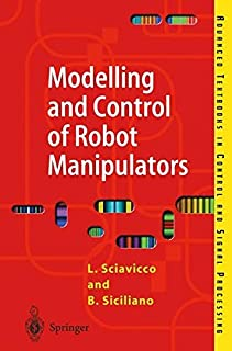 advanced control technologies inc