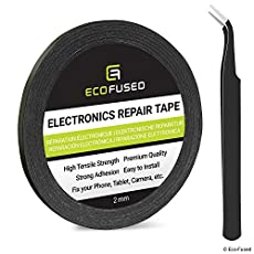 Image of the product Eco Fused Adhesive that is listed on the catalogue brand of ECO FUSED.