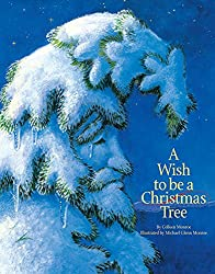 List Of 71 Best Christmas Books For Kids (Like How The Grinch Stole Christmas) 70