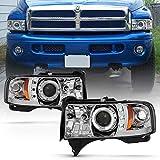 ACANII - For 1994-2001 Dodge Ram 1500 2500 3500...