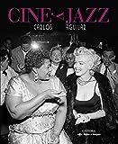 Cine y jazz (Signo e imagen)