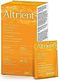 Altrient C - Vitamine C Liposomale / Vitamine C Liposphérique / Vitamine C Lipo-Sphérique 1000 Mg
