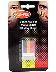 Goodmark Schminkstift België, 2 stuks (2 x 1 stuks)